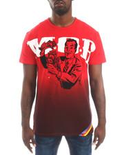 Shirts - Mob S/S Tee