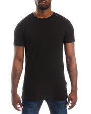 Buyers Picks - Emboss - Accent S/S Tee
