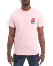 Men - RIP CURL WAVES S/S TEE