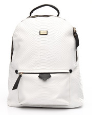 Accessories - SILVA BACKPACK
