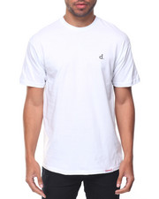 T-Shirts - Mini Un Polo Tee