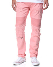 Men - Payola Pant