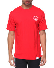 Diamond Supply Co - Speedway Tee