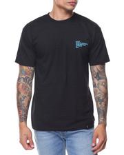 Shirts - Riot Tee