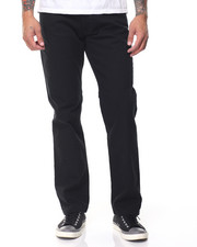 Levi's - 541 Athletic Fit Jet Black Jean