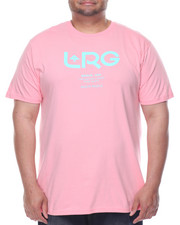 LRG - Roots People Group T-Shirt