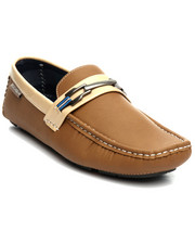 Rocawear - Host 2 Loafers