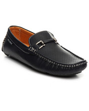 Rocawear - Host 1 Loafers
