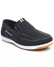 Rocawear - Mode 1 Slip On Boat Shoes