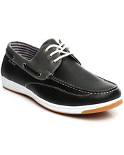 Rocawear - Mode 3 Boat Shoes