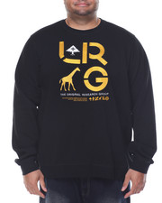 Pullover Sweatshirts - RC Two Sweatshirt (B&T)