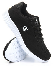 Footwear - Race 2 Sneakers