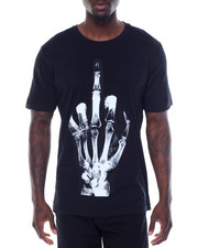 Buyers Picks - The Finger S/S Tee