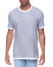 Buyers Picks - Ryan Ringer Crew Tee