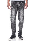 Extreme Fashion Premium Denim Jeans
