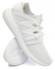 Footwear - TUBULAR VIRAL W SNEAKER