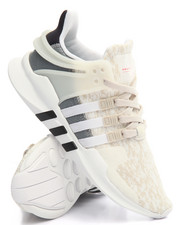 Adidas - EQUIPMENT SUPPORT ADV W SNEAKERS