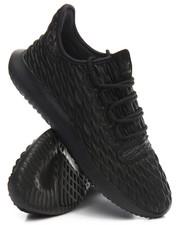 Adidas - TUBULAR SHADOW