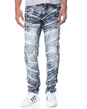 Men - Extreme Fashion Premium Denim Jeans