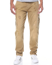 Men - Surplus Cargo Pant