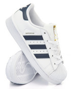 SUPERSTAR C SNEAKERS (11-3)