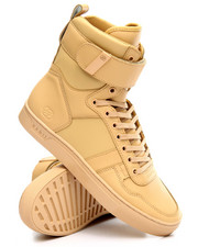 Radii Footwear - Vertex High Top Sneaker