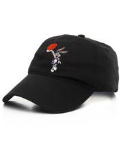 Dad Hats - Space Jam Bugs Bunny Dad Hat