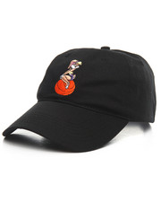 Sprayground - Space Jam Lola Bunny Dad Hat