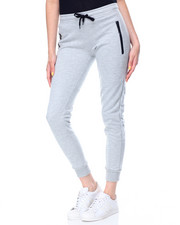 Women - Tech Fleece Jogger