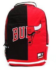 Accessories - Chicago Bulls Split