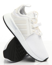 Boys - X_PLR C SNEAKERS (11-3)