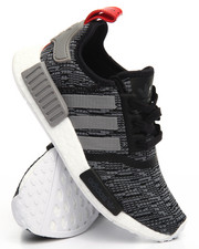 Women - NMD_R1 SNEAKERS (UNISEX)