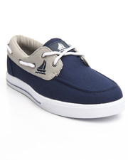 Men - Bouy Boat Shoe