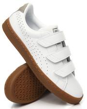 Sneakers - Basket Classic Strap Citi