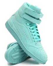 Sneakers - Sky II High Spring