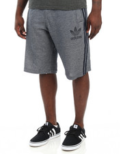 Men - A C Baggy Tech Shorts
