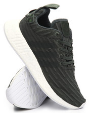 Women - NMD_R2 W SNEAKERS