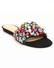 LFL by Lust for Life - DAZZLE SANDALS