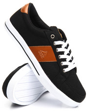 Men - Port Sneaker