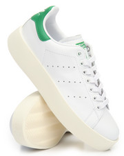 Women - STAN SMITH BOLD W SNEAKERS