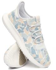 Sneakers - TUBULAR SHADOW