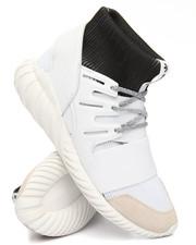 Sneakers - TUBULAR DOOM