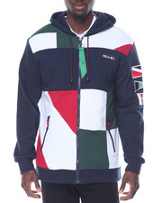 Men - NOYACK SAILING HOODY