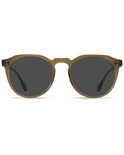 Accessories - Remmy Sunglasses