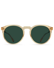 Accessories - Remmy Polarized Sunglasses