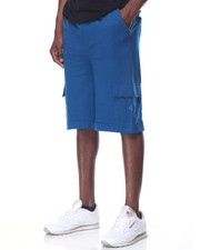 Enyce - Classic Cargo Short