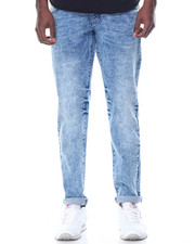 Jeans & Pants - Stretch Skinny Jean