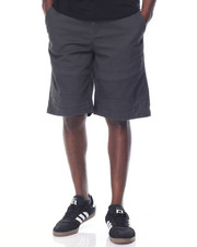 Buyers Picks - Moto Twill Short