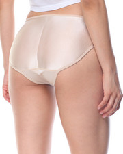 Panties - Molded But Enhancer Panty