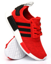 Athleisure for Women - NMD_R1 PRIMEKNIT SNEAKERS (UNISEX)